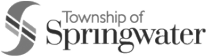 township-of-springwater