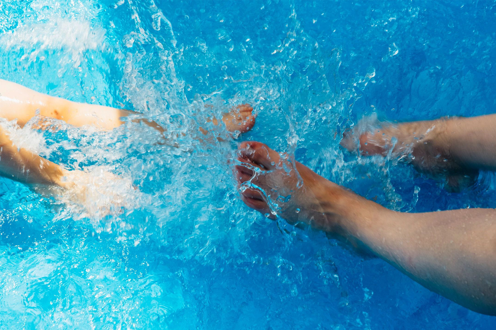 Fernley Pool Selects Book King Software!