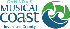 Inverness County Logo