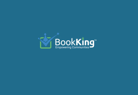 Default Image Bookking Software